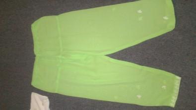 2 PIECE PUNJABI - CLOTHING