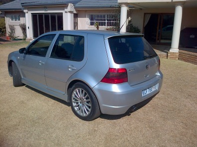 2004 vw golf 4 gti r 139kw m benoni volkswagen 37036315 junk mail classifieds. Black Bedroom Furniture Sets. Home Design Ideas