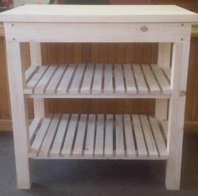 Pine Work Benches For Sale Northern Suburbs Woodworking Junk Mail Classifieds 37072403