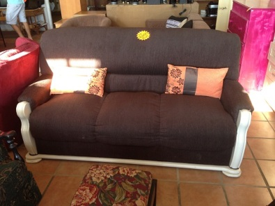 2nd Hand Sofas For Sale In Durban Used Lounge Furniture