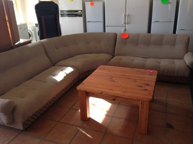 Second Hand Lounge Suites For Sale | Roodepoort | Lounge Furniture |  37735433 | Junk Mail