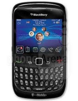 Blackberry 8520 for sale