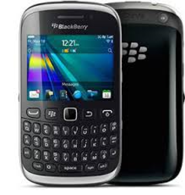 Blackberry 9320 Curve for sale