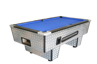 Coin Pool Table For Sale Bitcoin Ios Wallet - Sell your pool table