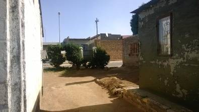 4 Room House Cheap In Molapo Soweto Houses For Sale