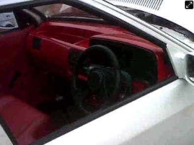 Mazda Rustler Bakkie With Many Extras   Bluff   Bakkies and LDVs