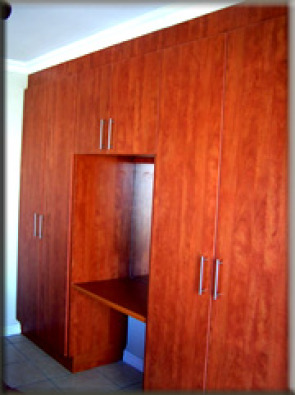 Affordable quality kitchen units bic vanities for Affordable kitchens gauteng