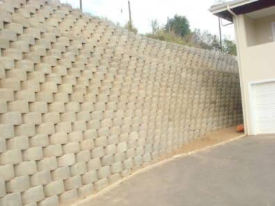 Retaining Wall Blocks R 15 00 R20 00 R30 00