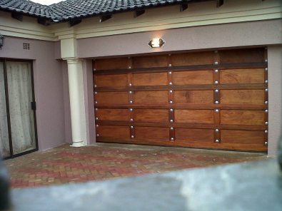 Garage door hammanskraal windows and doors 37832201 for Garage door motors prices south africa