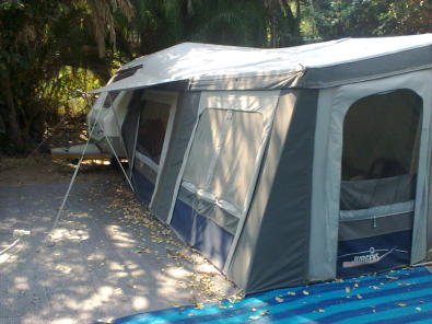 Simple Caravan And Camping Forums  Discuss Suggestions Advice Help On