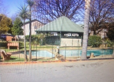 TOWNHOUSE TO RENT, BEYERSPARK