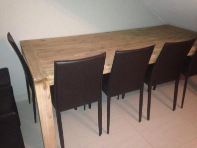 dining room suite coricraft dining room suite inc pretoria east
