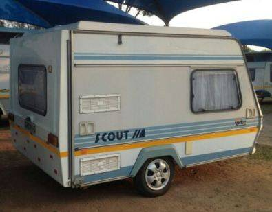 Excellent Caravans And Campers Related Keywords Amp Suggestions  Caravans And