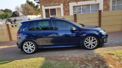 2012 golf 6 gti edition 35 central volkswagen 37929751 junk mail classifieds. Black Bedroom Furniture Sets. Home Design Ideas