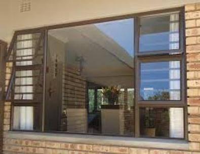 Aluminium at its frames sliding doors south for Ideal windows and doors