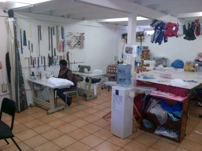 sewing machine repair shops
