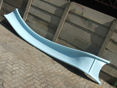 Swimming Pool Slides For Sale New Pools And Accessories 37522275 Junk Mail Classifieds