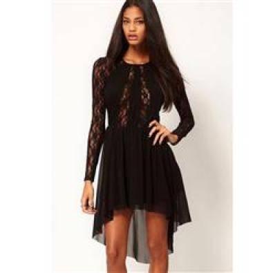 Ladies Evening Wear Johannesburg - Holiday Dresses