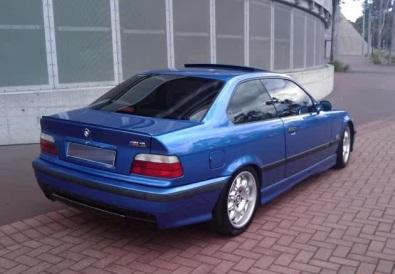 1996 Bmw M3 For Sale. 1996 bmw m3 passengerjpg german cars for sale ...