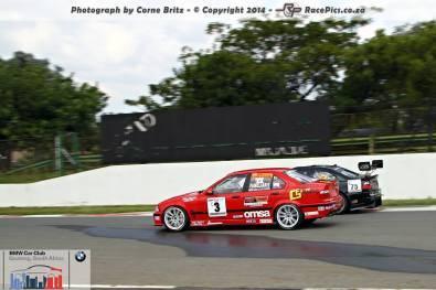 Bmw Race Car Door Racing Cars Junk