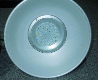50W 220V HIGH BAY LED FLOOD LIGHT