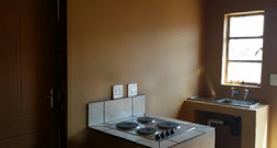 Student accommodation soshanguve tut soshanguve for Kitchen units soshanguve