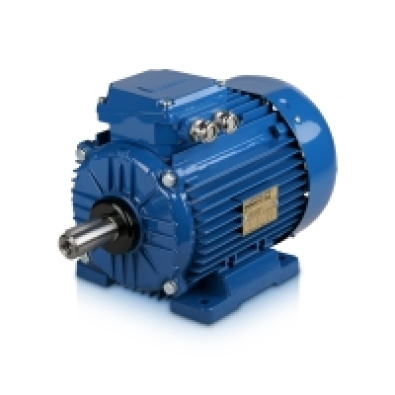 Ac Dc Electric Motors Drives Gearboxes Southern
