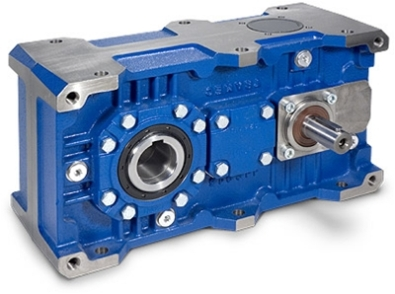 Ac dc electric motors drives gearboxes southern for Drive away motors inventory