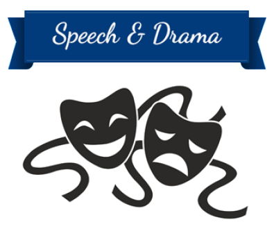 Speech And Drama Classes In Durban!!!! | Phoenix | Tuition ...