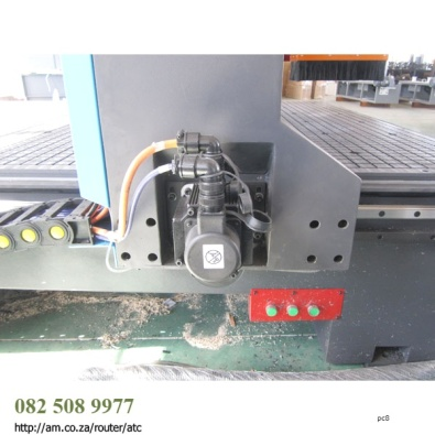 NEW Direct From Factory,CNC Routering Machine w.Di