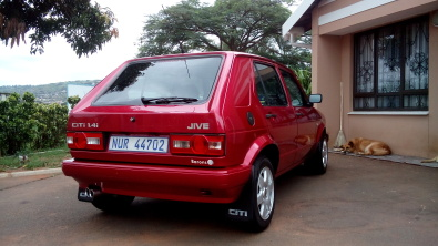 vw citi golf 1 4i for sale durban north volkswagen 39646671 junk mail classifieds. Black Bedroom Furniture Sets. Home Design Ideas