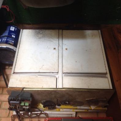 Maak my n offer johannesburg kitchen furniture junk for Kitchen furniture johannesburg