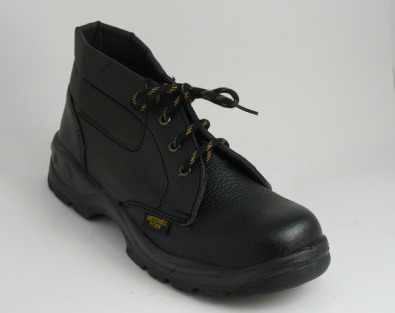 Ladies leather gloves cape town - Safety Boots Safety Shoes Work Boots Randburg Shoes And Boots