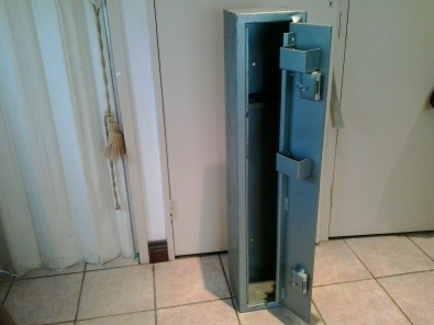rifle safe for sale guns and rifles junk mail classifieds