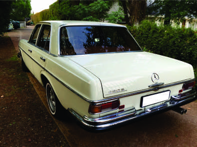 W108 mercedes benz for sale mercedes benz 43196177 for Mercedes benz w108 for sale