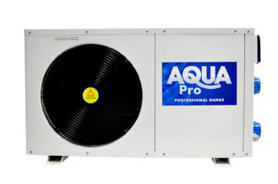 Swimming Pool And Jacuzzi Heat Pumps Randburg Plumbers And Electricians 40703915 Junk