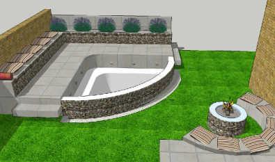 designer splash pools benoni gauteng benoni pools and accessories 43287981 junk mail classifieds