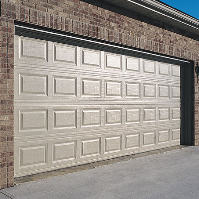 garage door repairs kyalami 1