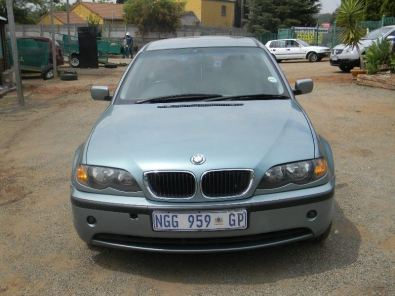 r25000 2003 bmw 320d e46 queensburgh bmw junk mail classifieds 43323324. Black Bedroom Furniture Sets. Home Design Ideas
