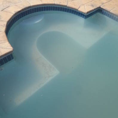 Swimming pool with jacuzzi pretoria north jacuzzi for Western pool show 2015