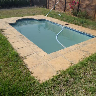 Swimming Pool With Jacuzzi Pretoria North Jacuzzi 43330958 Junk Mail Classifieds