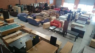 Furniture Factory Outlet World Waxhaw Nc 28173 Yp Com