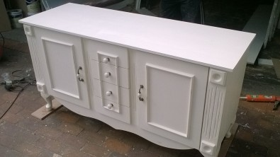 Original Beautiful Bathroom Vanity Johannesburg  Olxcoza