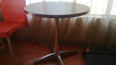 restaurant tables chairs brakpan catering equipment 43085683