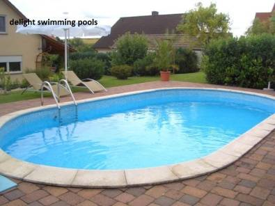 Delight swimming pools summer special extravagance - Swimming pool maintenance pretoria ...