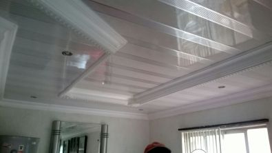 ceiling designs and gamazine wall plastering soweto building and