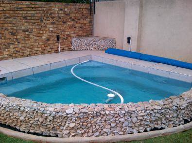 Spa splash pools east rand benoni benoni pools and for Pool design johannesburg