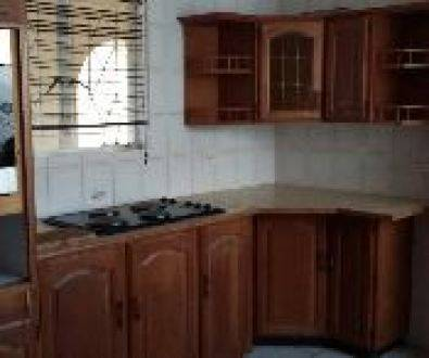Kitchen cupboards kitchen furniture 43463997 junk for Kitchen cupboards gauteng