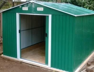 garden sheds tool sheds centurion garden furniture