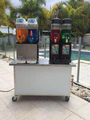 slushi machine for sale